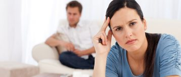 Mediation-Benefits-Wiere-Mediation-Married-Couple-Avoiding-Financial-Disaster_1400x400